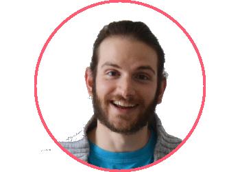 Antonio Trento profile image